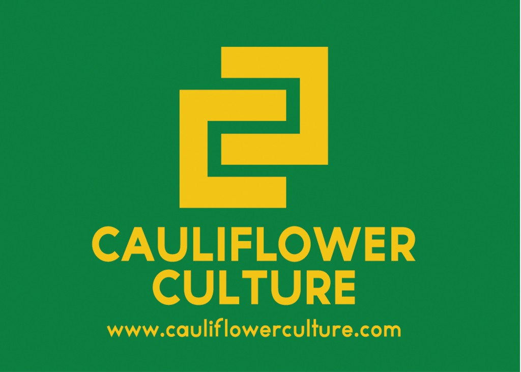 Cauliflower Coulture